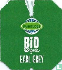 Fairglobe Bio Organic Earl Grey - 3-5 min.
