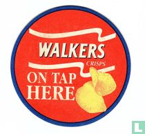 On tap here
