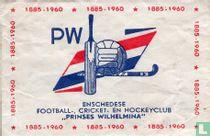 "Enschedese Football en Cricket en Hockeyclub ""Prinses Wilhelmina"""