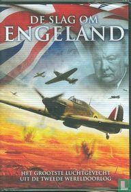 De slag om England