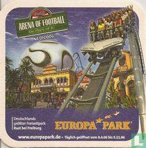 Europa*Park® - Arena of Football