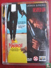 El Mariachi + Desperado