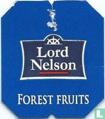 Lord Nelson Forest Fruits / 3-5 min.