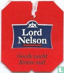 Lord Nelson Goede nacht Bonne nuit / 3-5 min.