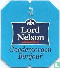 Lord Nelson Goedemorgen Bonjour / 3-5 min.