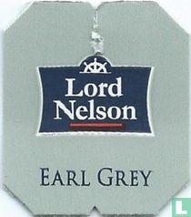 Lord Nelson Earl Grey / 3-5 min.