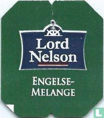 Lord Nelson Engelse-Melange / 3-5 min.