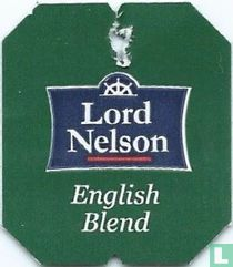 Lord Nelson English Blend / 2-3 min.