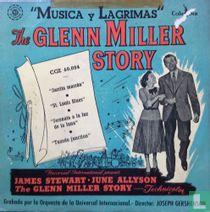 Música y Lágrimas (The Glenn Miller Story)