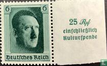 48e Verjaardag Adolf Hitler (kopie)