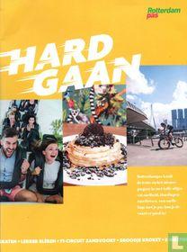 Rotterdampas Magazine 1