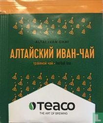 Altai Ivan Chai