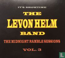 The Midnight Ramble Sessions Vol.3 - It's Showtime