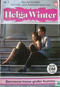 Helga Winter 1