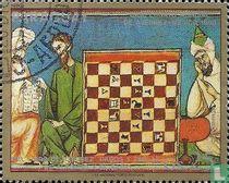 Schacholympiade