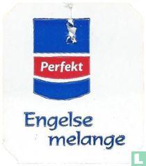 Perfekt Engelse melange / Fairtrade Max Havelaar