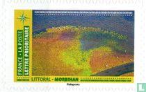 Landschaftsmosaik kaufen