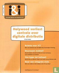 I&I - Informatie & Informatiebeleid 5