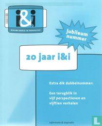 I&I - Informatie & Informatiebeleid 6 /1
