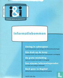 I&I - Informatie & Informatiebeleid 2