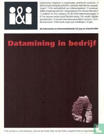 I&I - Informatie & Informatiebeleid 3