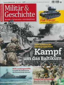 Militär & Geschichte 1