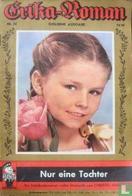Erika-Roman Goldene Ausgabe 34