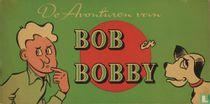 De Avonturen van Bob en Bobby