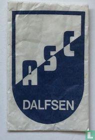 ASC Dalfsen