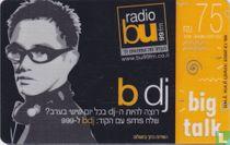 Radio bu 99fm