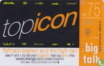 topicon