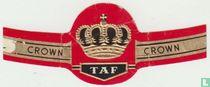 Taf - Crown - Crown