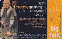 orangegamez