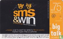 sms&win