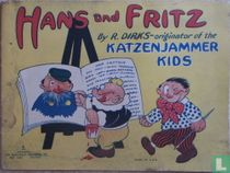 Hans and Fritz