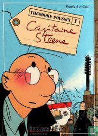 Capitaine Steene