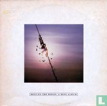 Mist On The Ridge: A Mini Album