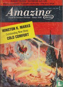Amazing Stories 06