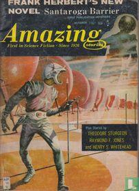 Amazing Stories 10