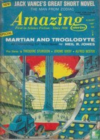 Amazing Stories 08