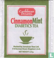 CinnamonMint