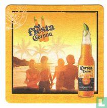 Fiësta Corona