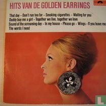 Hits van de Golden Earrings