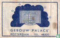 "Gebouw ""Palace"""