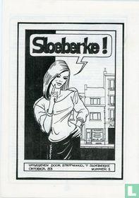 Sloeberke 1
