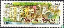 Pont-en-Royans kopen