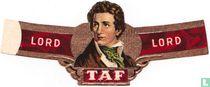 TAF - Lord - Lord