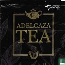 Adelgaza Tea