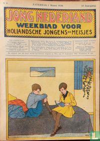 Jong Nederland 9