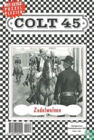 Colt 45 #2240